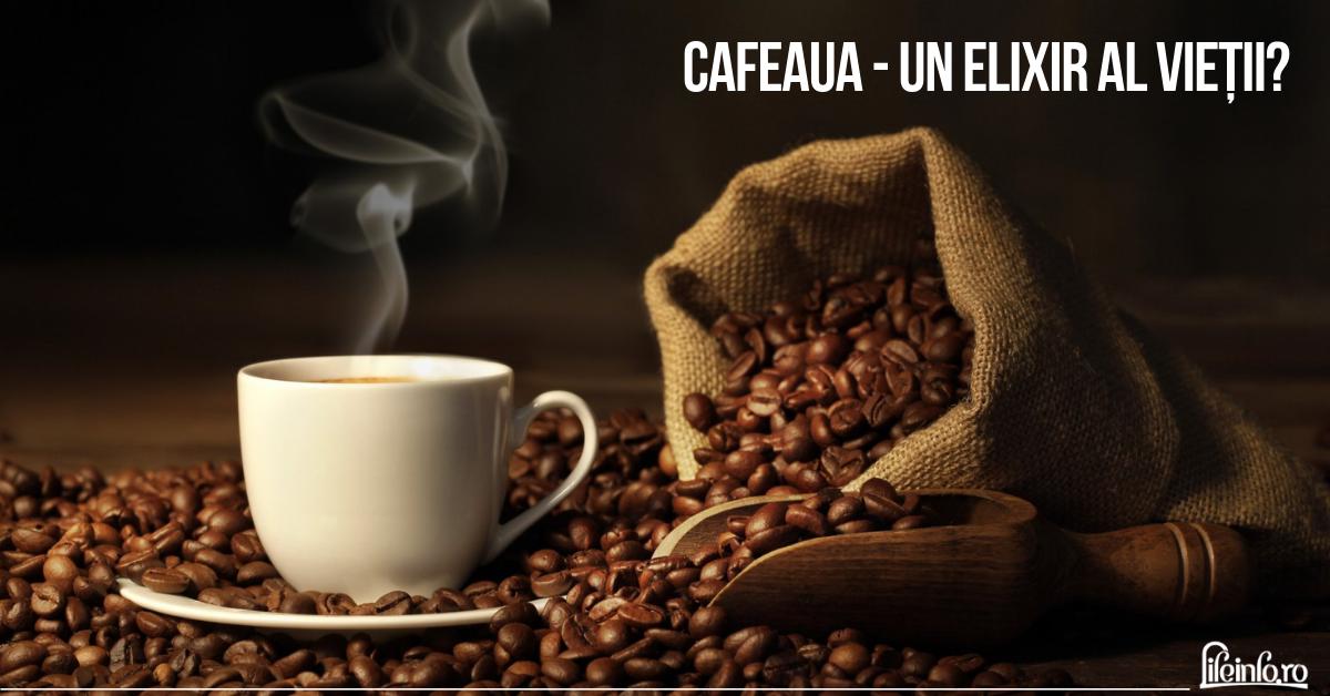are cafeaua blochează grăsimile